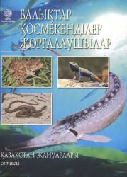 Fish_KZ