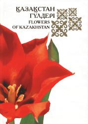 Flowers_KZ